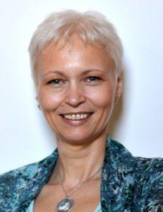 Svetlana Lazić