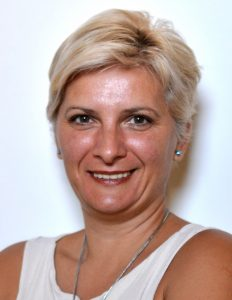 Tanja Rajačić